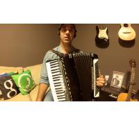 Aquele 1% - Wesley Safadão  - Vídeo Aula Download